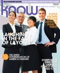 04kKnow,Cover_jpg