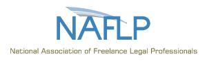 Logo.naflp.correct.med