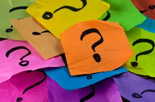 Question.iStock_000011272724XSmall