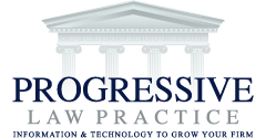 Logo.Progressive Lawyer
