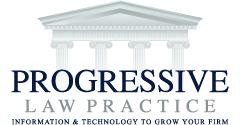 Logo.Progressive Lawyer