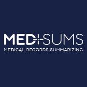 Logo.MediSums.Facebook