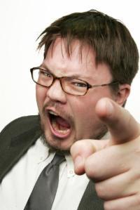 Man.angry2